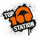 top-100-station