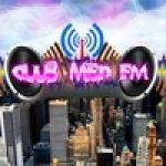 club-men-fm