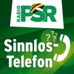 radio-psr-sinnlos-telefon