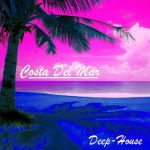 costa-del-mar-deep-house
