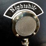 nightshift-lautfm