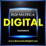 romantica-digital