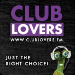 clublovers