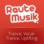 rautemusik-trance