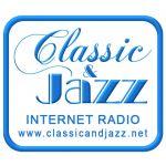 classic-jazz
