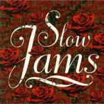 a-better-slow-jams-station