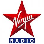 virgin-radio-alternative