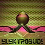 elektrobude