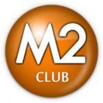 m2-club