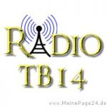 radio-tb14