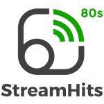 streamhits-80s