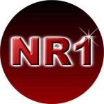 radio-nr1