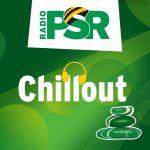 radio-psr-chillout