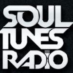 soul-tunes-radio