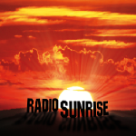 radio-sunrise-202