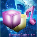 beatscubefm-party