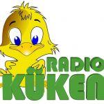 radio-kken