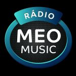 radio-meo-music