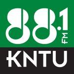 kntu-the-one