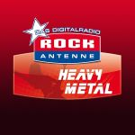 rock-antenne-heavy-metal