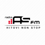 radio-as-fm