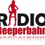 radio-reeperbahn
