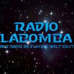 radio-labomba