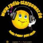 radio-starpower