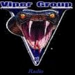viper-group