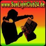 sunlightclub24