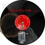 rock-the-folk