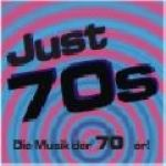 just-70s