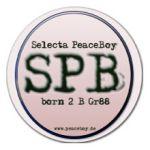 peaceboy-radio