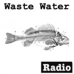 waste-water-music