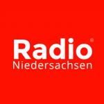 radio-niedersachsen