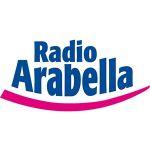 radio-arabella-obersterreich-live