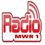 mwr1-podcast