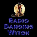 radio-dancing-witch