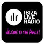 ibiza-live-radio