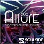 allure-club