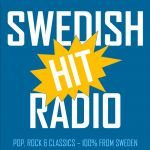swedish-hit-radio