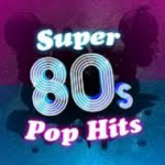 80s-super-pop-hits