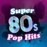 80s-super-pop-hits