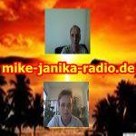 mike-janika-radio