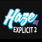 haze-fm-explicit