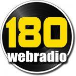 180-webradio
