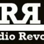 radio-revolte-german-hardcore-radio