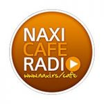 naxi-cafe-radio