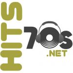 1-hits-70s