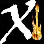 rock-show-x